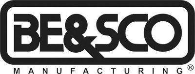 View All Products From Besco