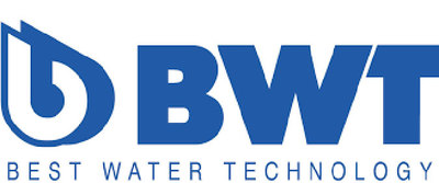 View All Products From Best Water Technology