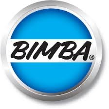 View All Products From Bimba