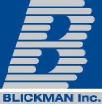 View All Products From Blickman