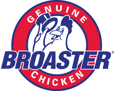 View All Products From Broaster