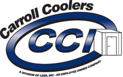 Carroll Cooler