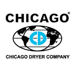 View All Products From Chicago Dryer
