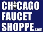 View All Products From Chicago Faucet