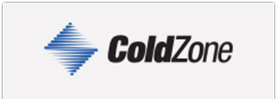 View All Products From ColdZone