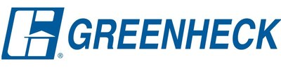 View All Products From Greenheck