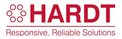 View All Products From Hardt