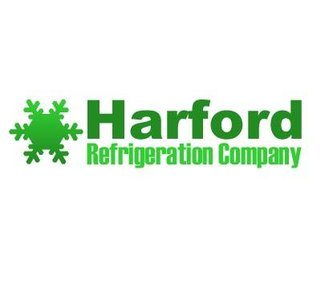 View All Products From Harford