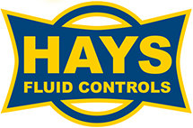 View All Products From Hays