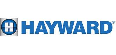 View All Products From Hayward