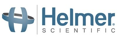 View All Products From Helmer