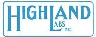 Highland Labs Inc