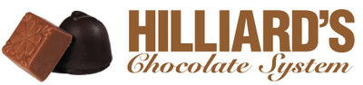 View All Products From Hilliard's Chocolate System