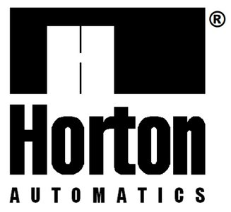 View All Products From Horton