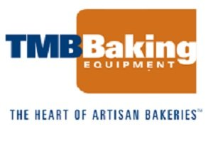 View All Products From TMB Baking Equipment