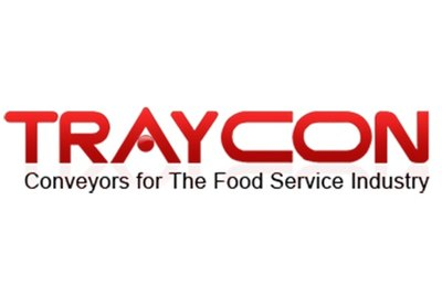 View All Products From Traycon