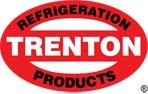 View All Products From Trenton Refrigeration Products