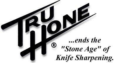 View All Products From Tru Hone
