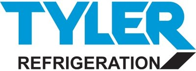 View All Products From Tyler Refrigeration