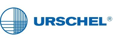 View All Products From Urschel