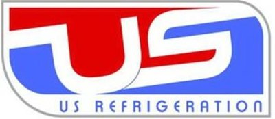 View All Products From US Refrigeration