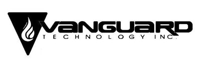 View All Products From Vanguard Technology