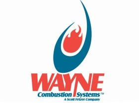 View All Products From Wayne Combustion Systems