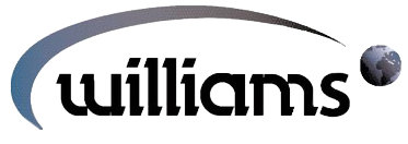 View All Products From Williams