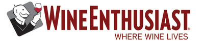 View All Products From Wine Enthusiast