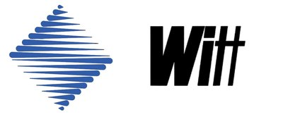 View All Products From Witt Refrigeration