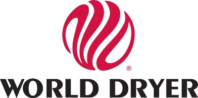 View All Products From World Dryer
