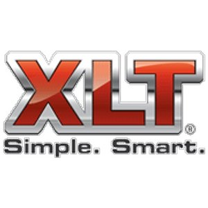 View All Products From XLT