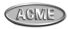 View All Products From Acme