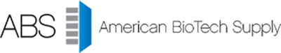 View All Products From American Biotech