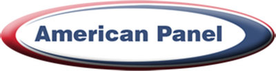 View All Products From American Panel
