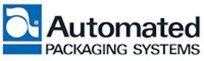 View All Products From Automated Packaging Systems
