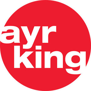 View All Products From Ayrking