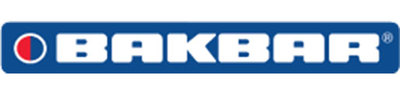 View All Products From Bakbar