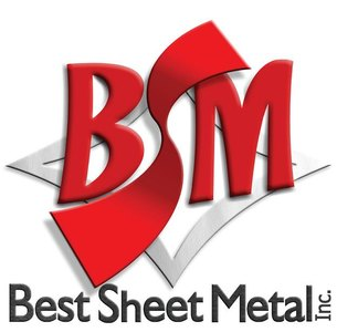 View All Products From Best Sheet Metal