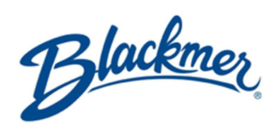 View All Products From Blackmer