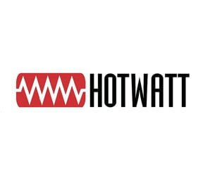 View All Products From Hotwatt