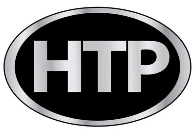 View All Products From HT Products