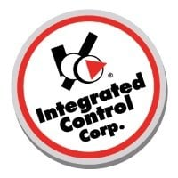 View All Products From Integrated Control Corp.