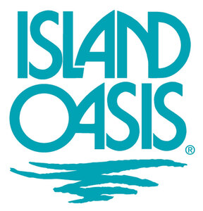View All Products From Island Oasis