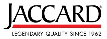 View All Products From Jaccard