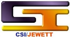 View All Products From Jewett