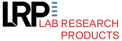 View All Products From Lab Research Products