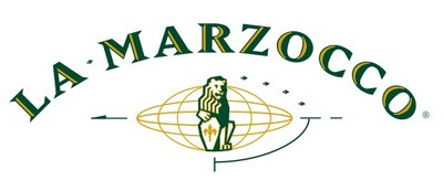 View All Products From La Marzocco