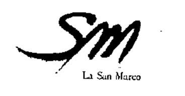 View All Products From La San Marco
