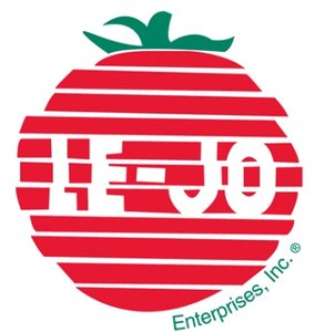 View All Products From Le-Jo